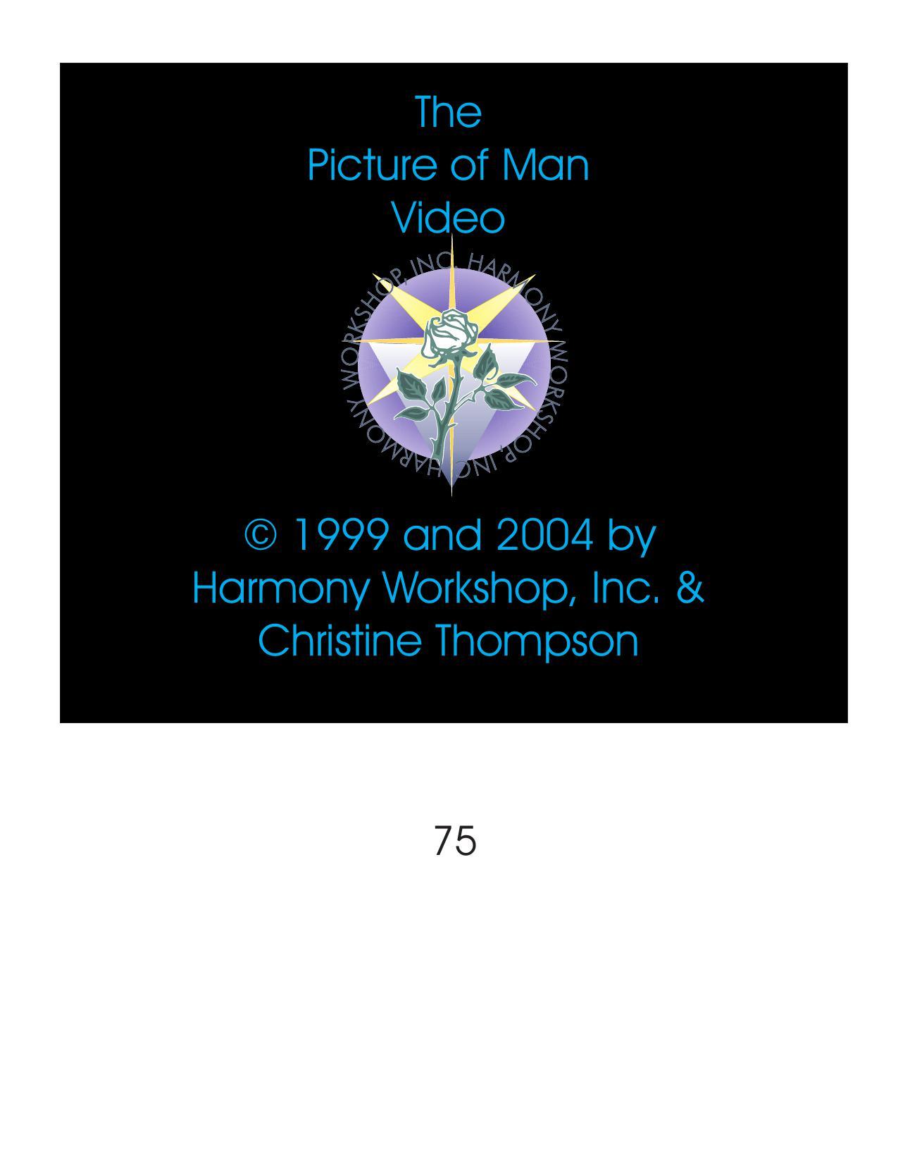 POM Website 075.jpg
