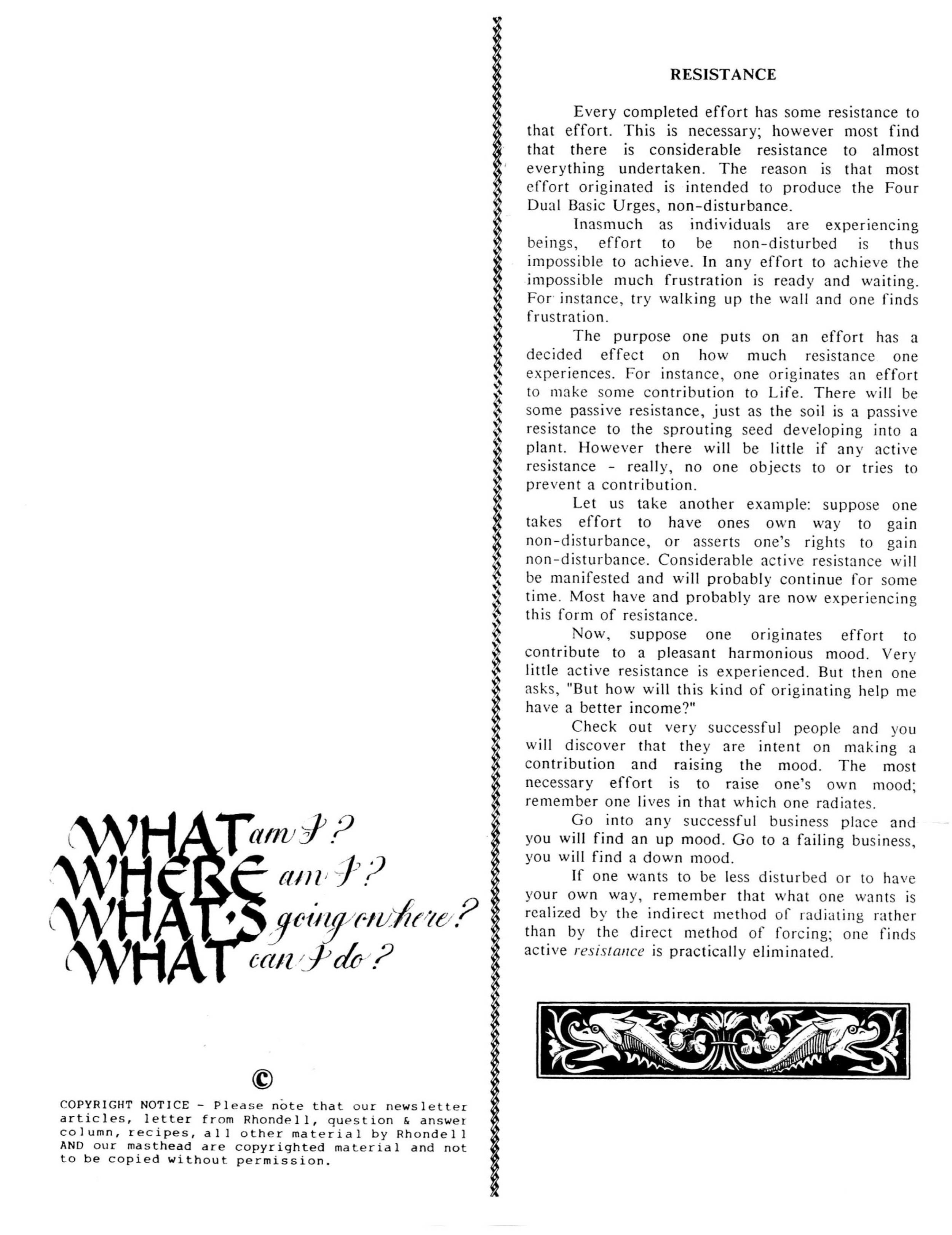 WGOH Vol 3 No 2 Pg 4.jpg