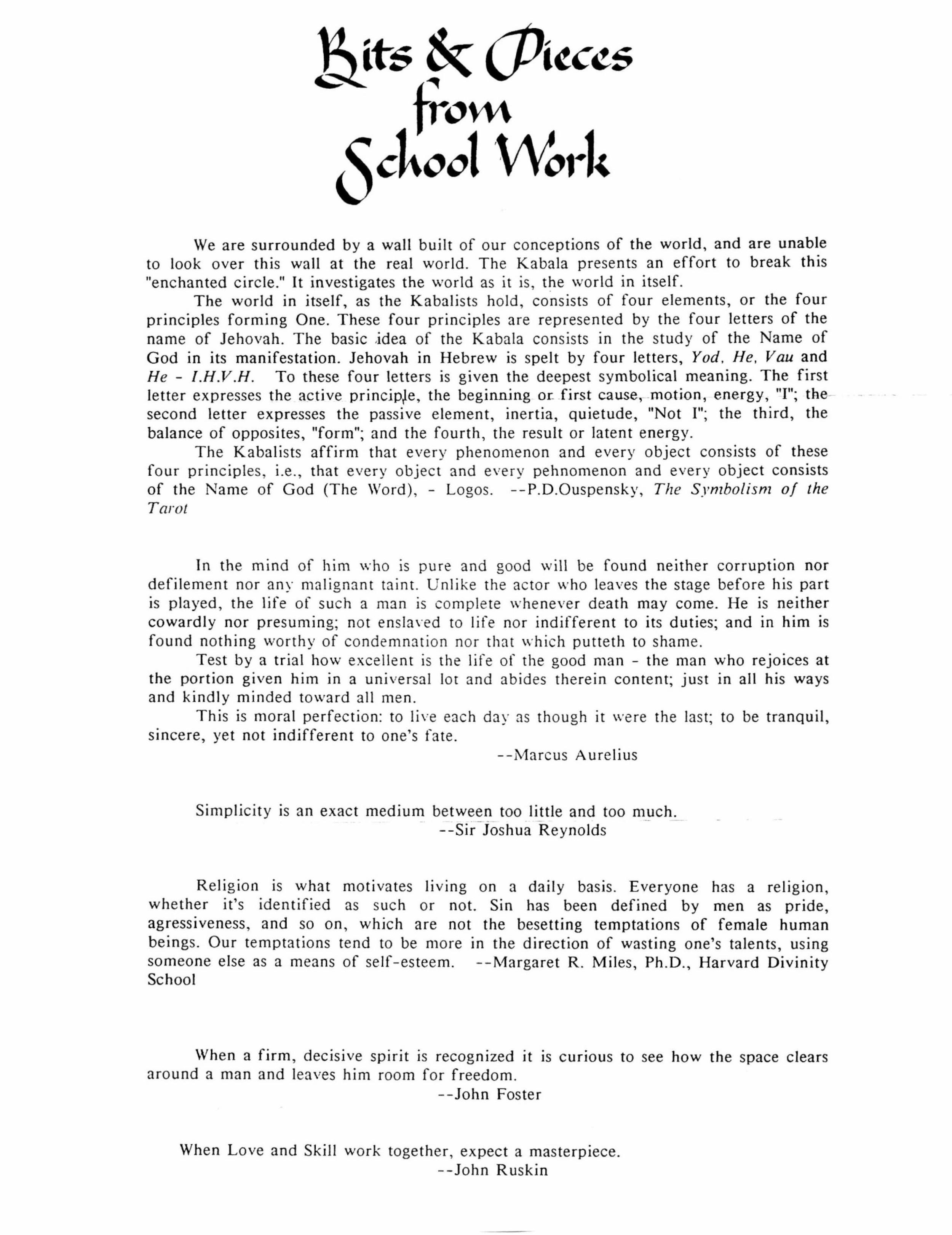 WGOH Vol 3 No 2 Pg 5.jpg