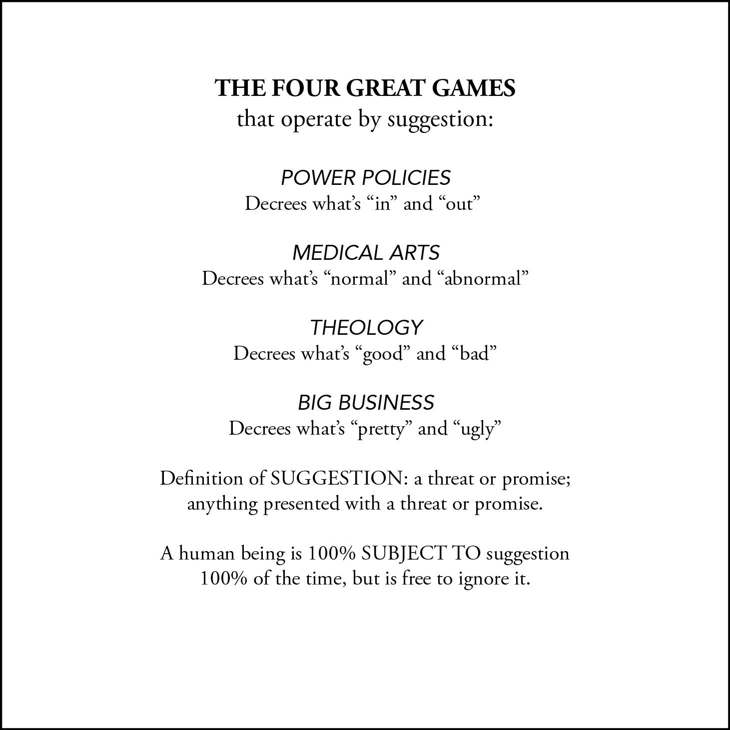 Four Games.jpg
