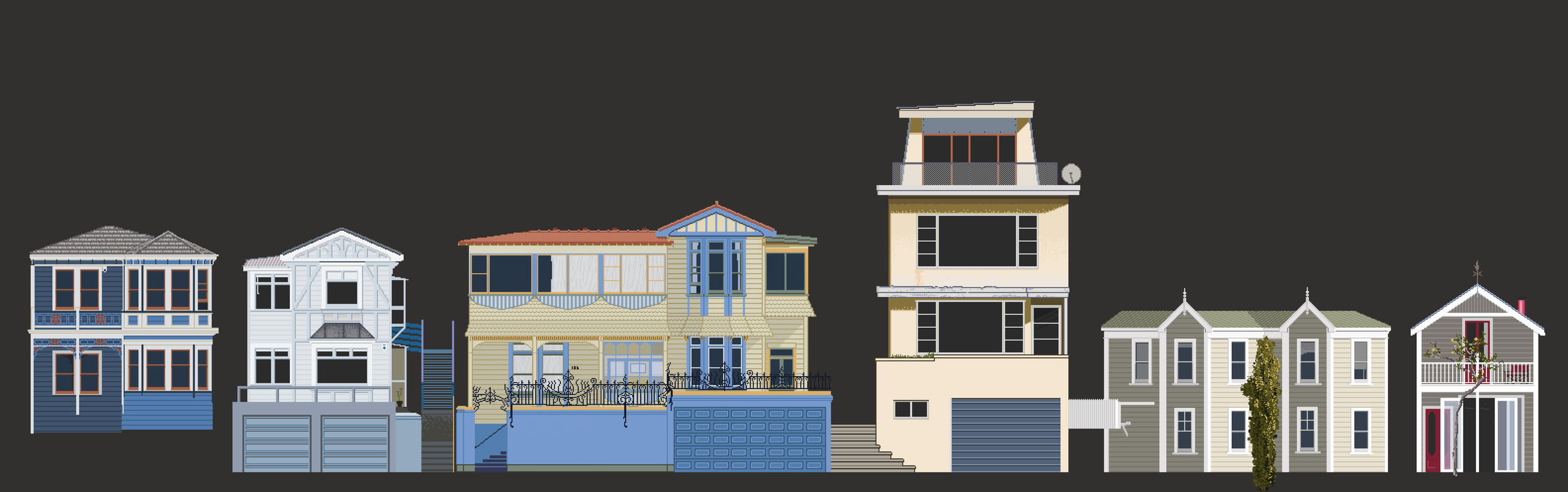 Orential Bay Houses.png