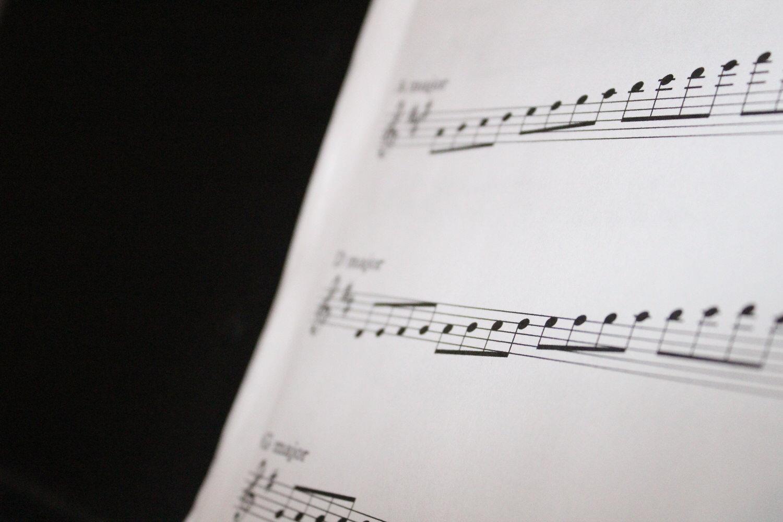 ukulele-unterricht-muenchen