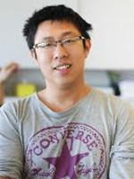 Bolong Zhang