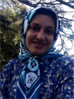 Saghar Masoomigodarzi