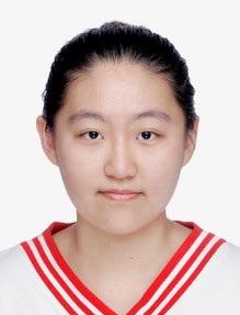 Ruoxuan Shi