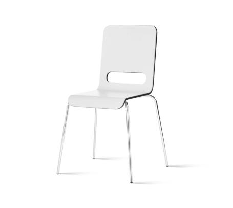 3-glamorous-white-chair-covers-to-buy.jpg