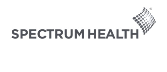 Logo-Spectrum.jpg