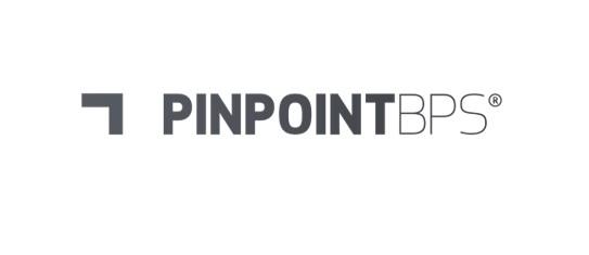 Logo-Pinpoint.jpg
