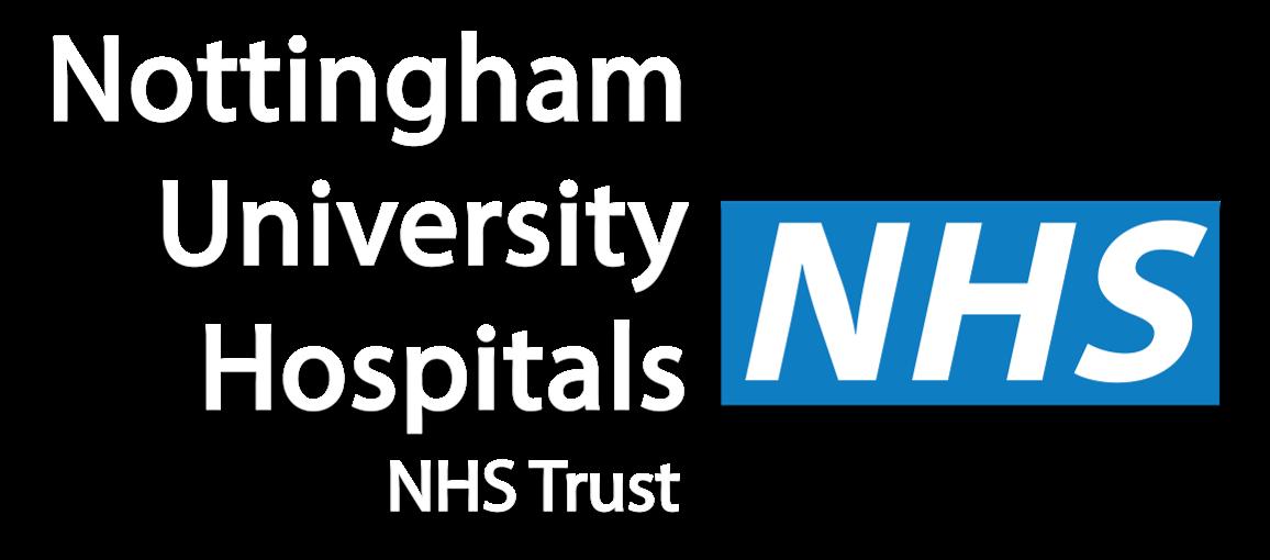 NHS Trust - Nottingham University Hospitals
