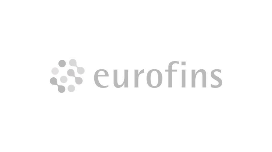 7 eurofins.jpg