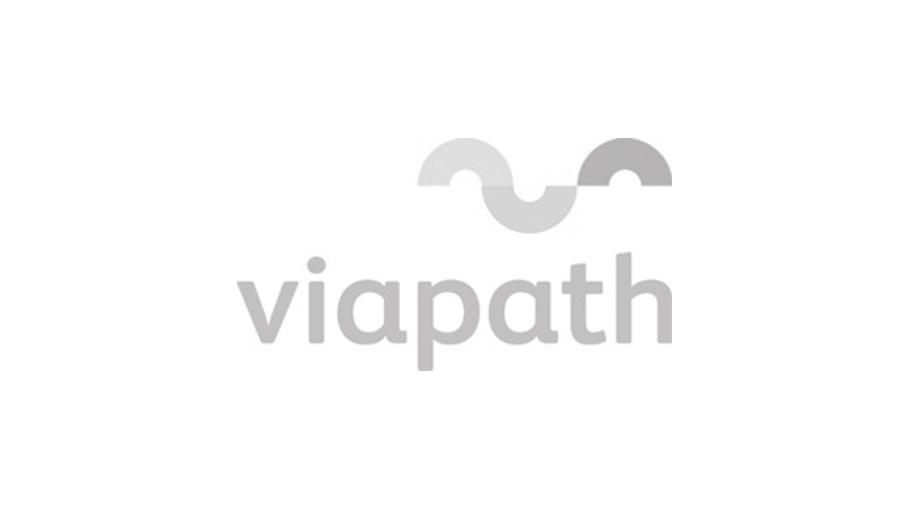 5 Viapath.jpg