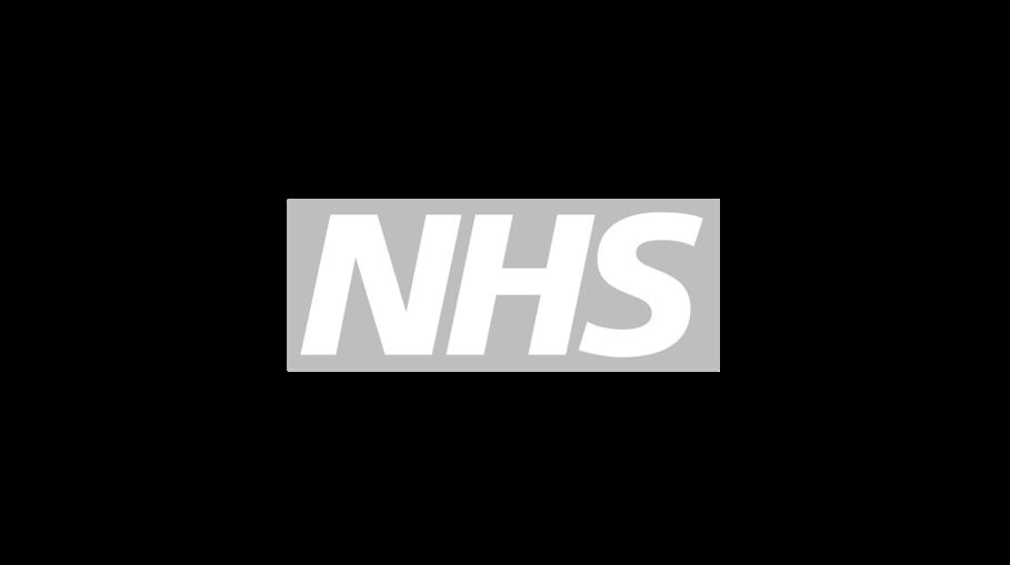 3 NHS.png
