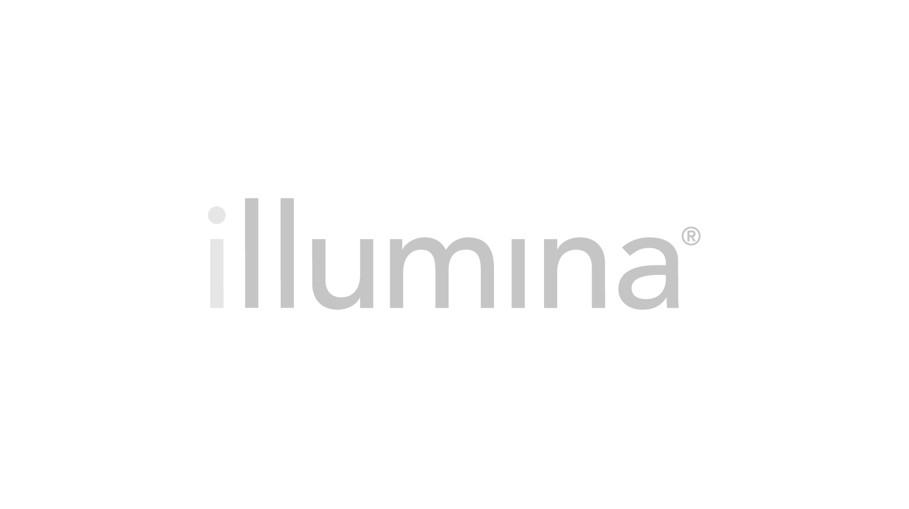 10 Illumina.jpg