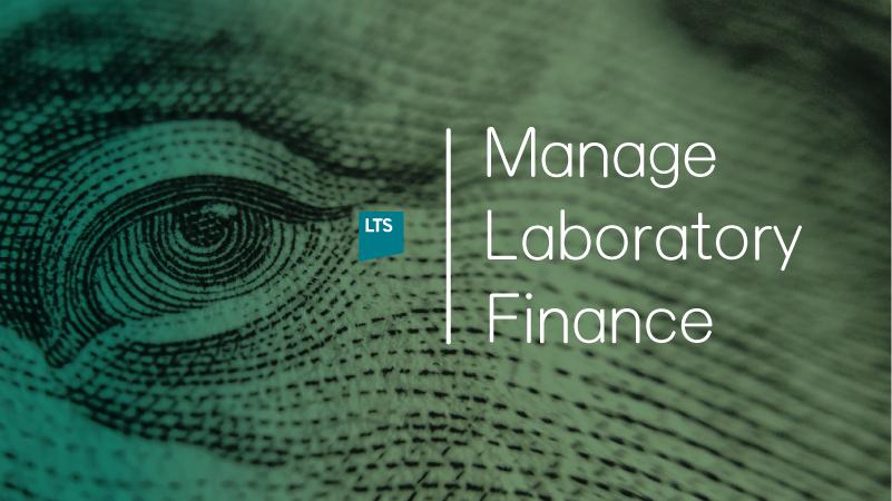 Manage-Laboratory-Finances_VL.jpg