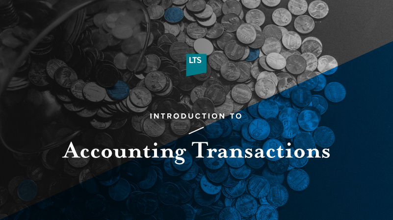Introduction-to-Accounting-Transactions-L.jpg