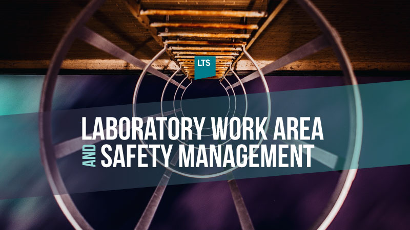 Lab-work-area-and-safetey-management-C3.jpg