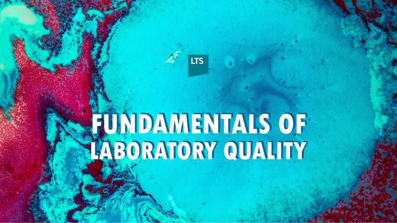 Fundamentals-of-Laboratory-Quality-L.jpg