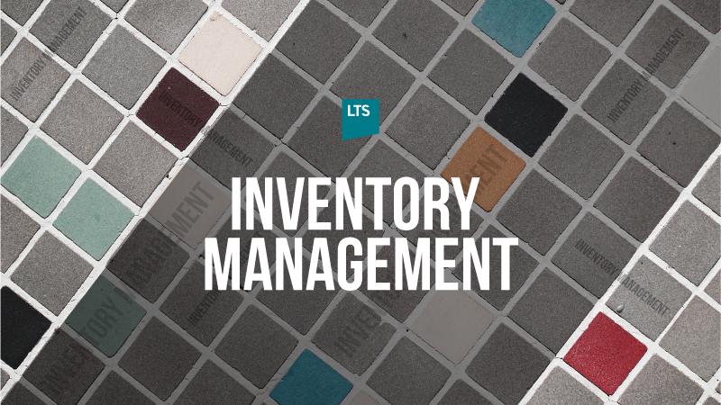 Inventory-Management-L.jpg