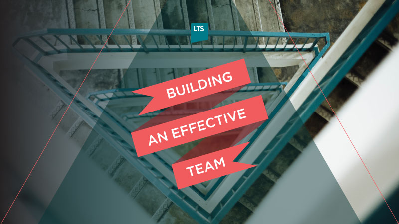 M3-Building-an-effective-team_VL.jpg