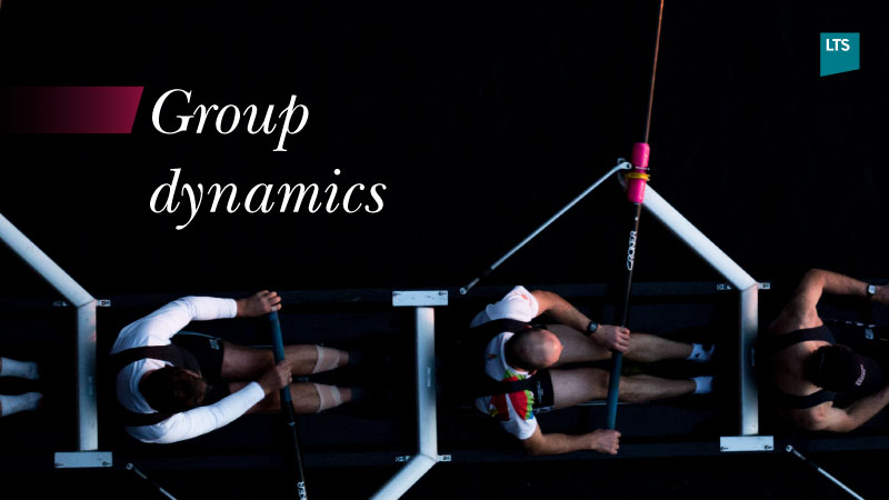 M5-Group-dynamics_VL.jpg