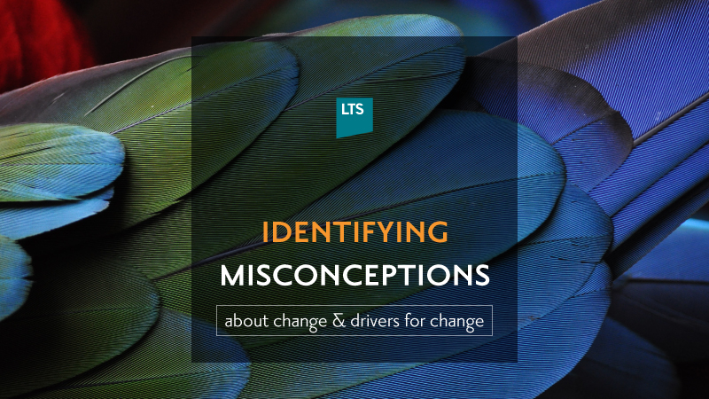 M9-Approaches-to-managing-organisational-change-Part2_L.jpg