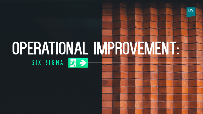 M11-Operational-Improvement_Six-Sigma3.jpg