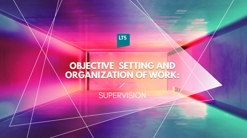 M15-Objective-setting_supervision_L.jpg