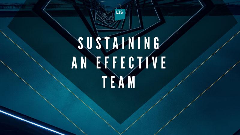 M4---Sustaining-an-effective-team_VL.jpg