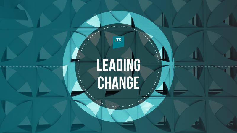 M10---Leading-change_VL.jpg