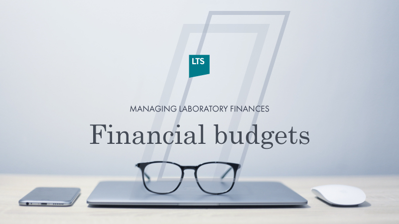 CH4-M5--Financial-Budget_L.jpg