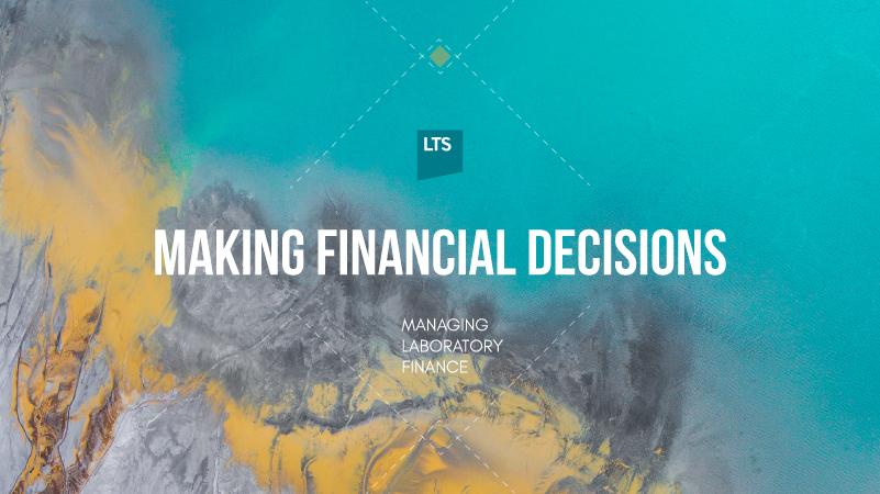 M7-Making-financial-decisions_VP.jpg