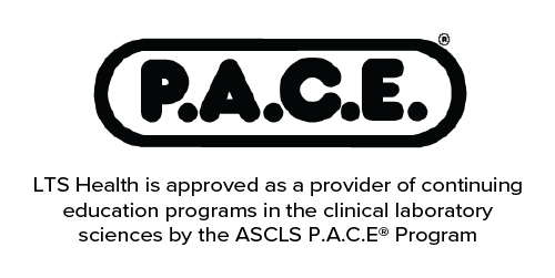 PACE-Accredited.jpg