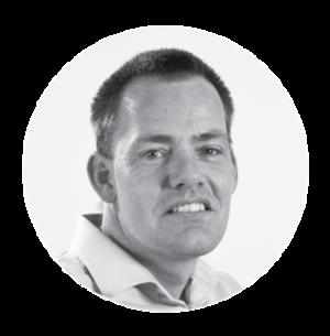 Fred Kloren - Principal Consultant: Africa