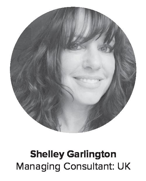 Shelley-Garlington.png