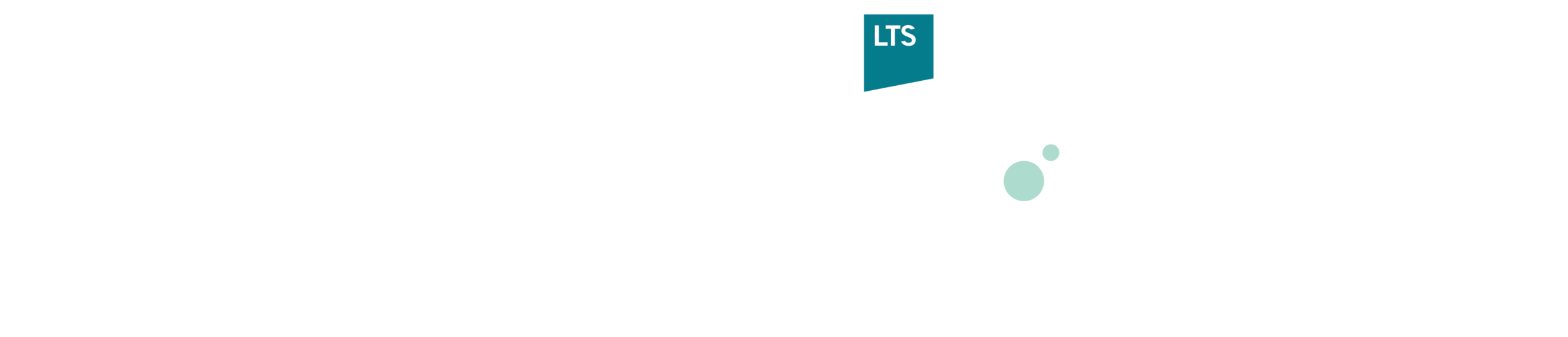 Lab Automation Wording-02.png