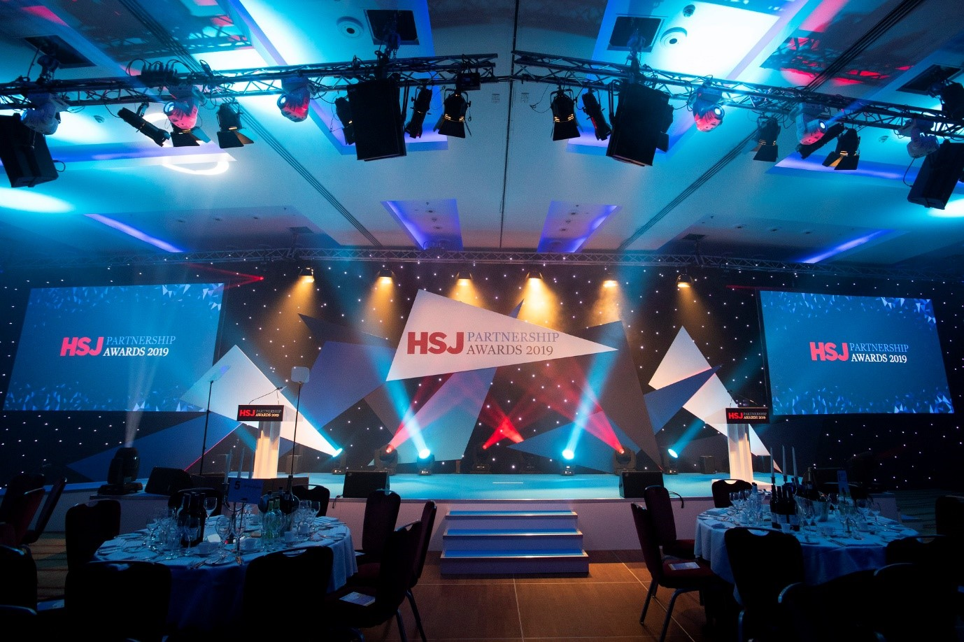HSJ Partnership awards3 LTS Health.jpg