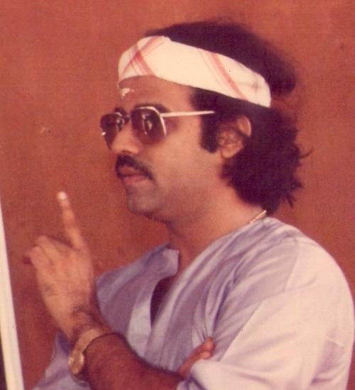 bharatbhoshan.jpg