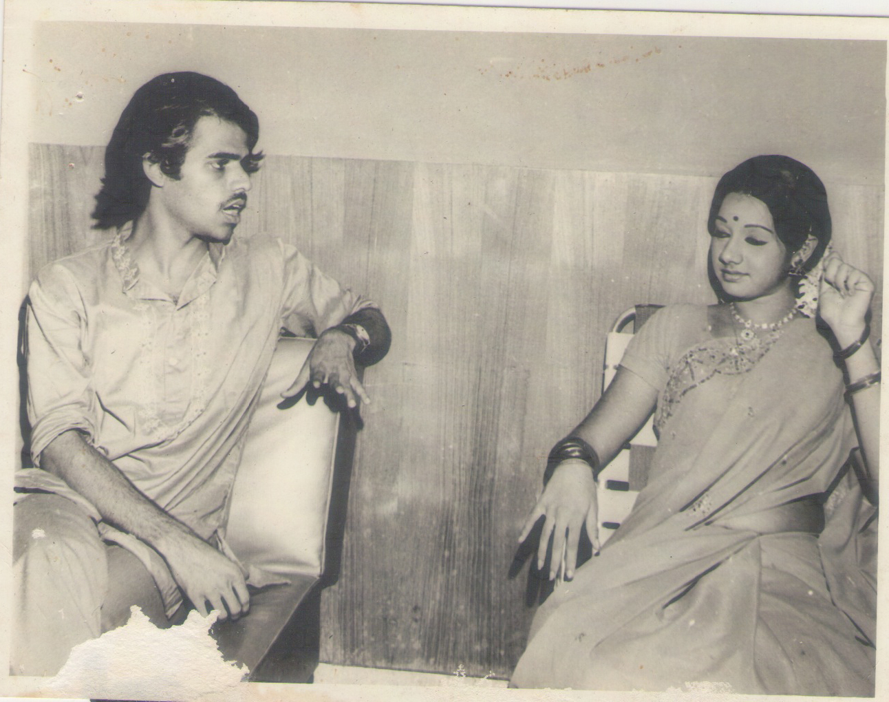 with Sreedevi.jpg