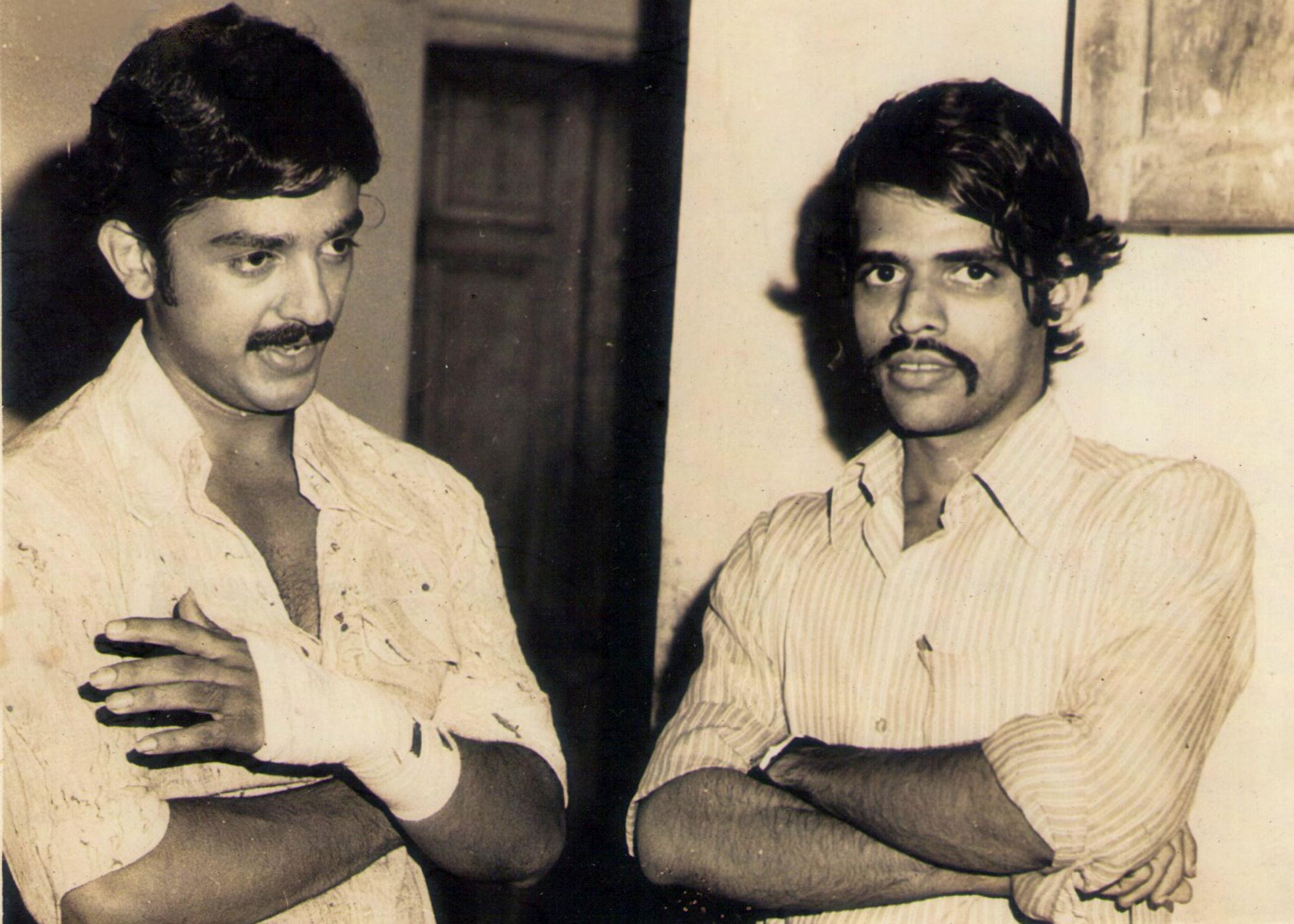 with kamal Hassan.jpg