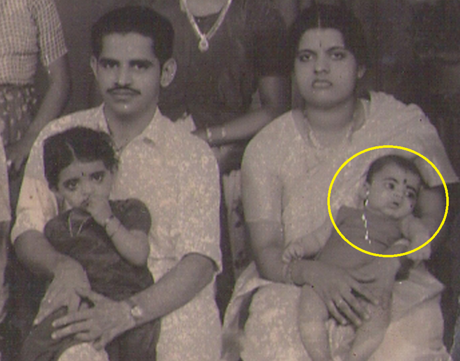 1.Achan & Amma .png