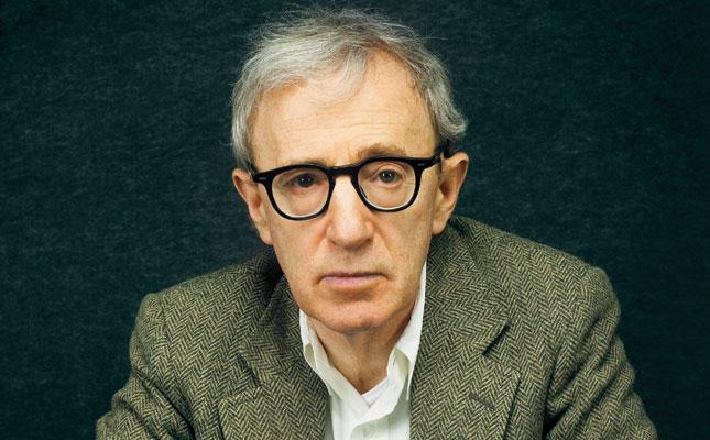 Woody Allen - USA, 26 Films