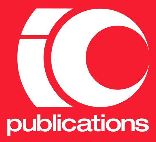 IC_Publications_Log.jpg