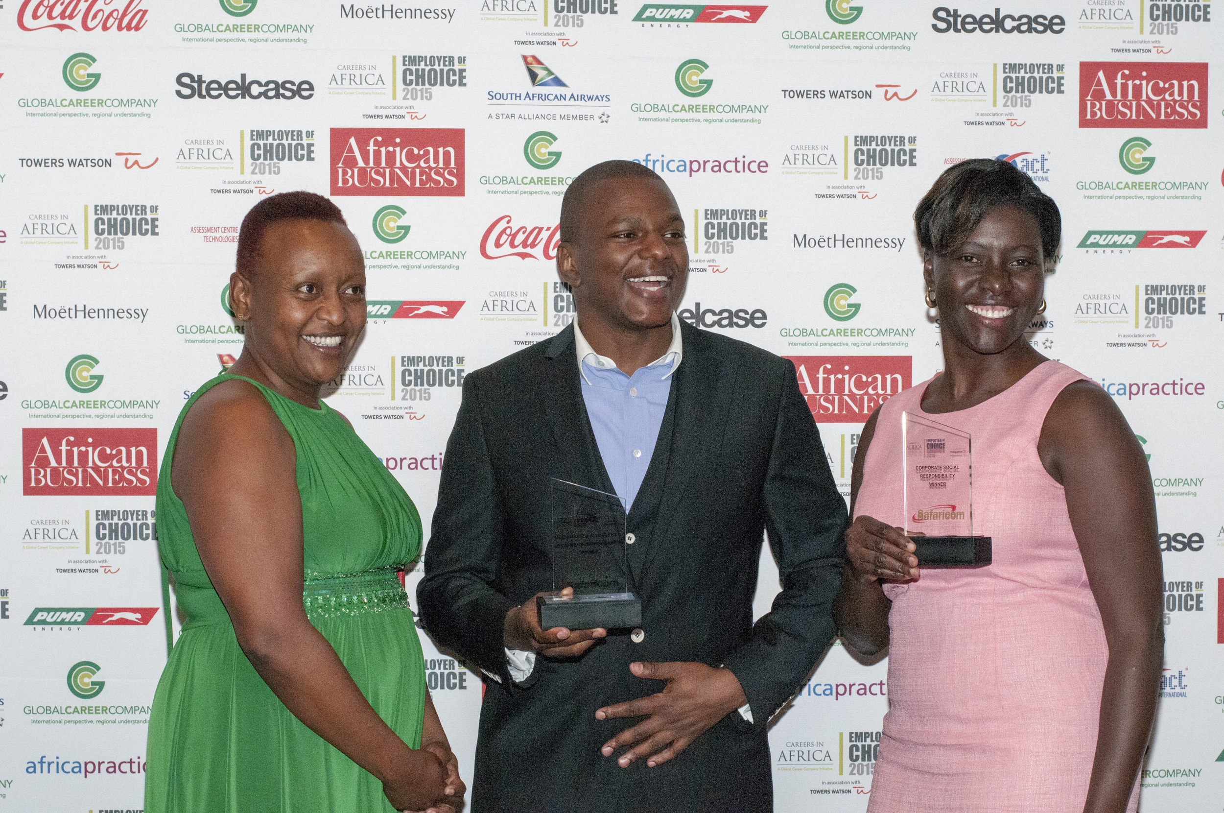 Safaricom Win IV.JPG