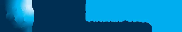 International_Finance_Corporation_logo.png