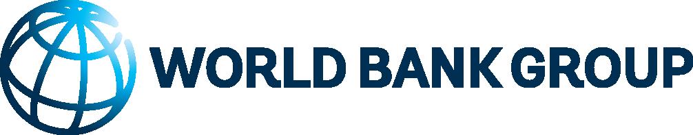 World_Bank_Group_logo.png