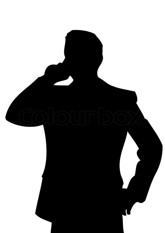 2048428-caucasian-businessman-with-cell-phone-silhouette.jpg