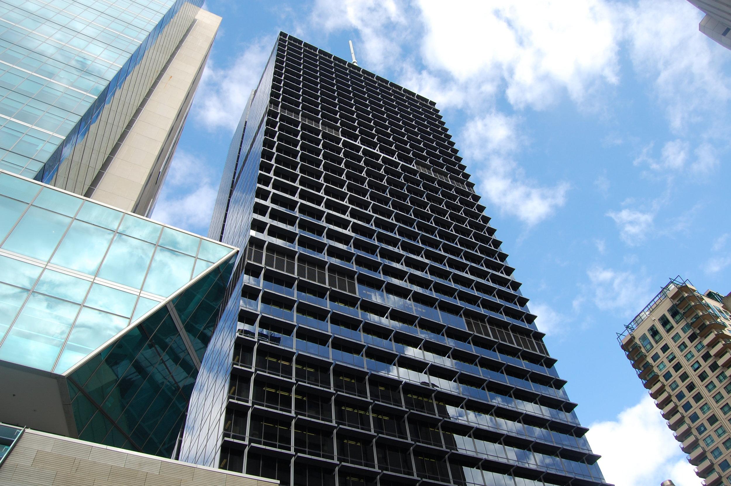 Telstra_Corporate_Centre.JPG