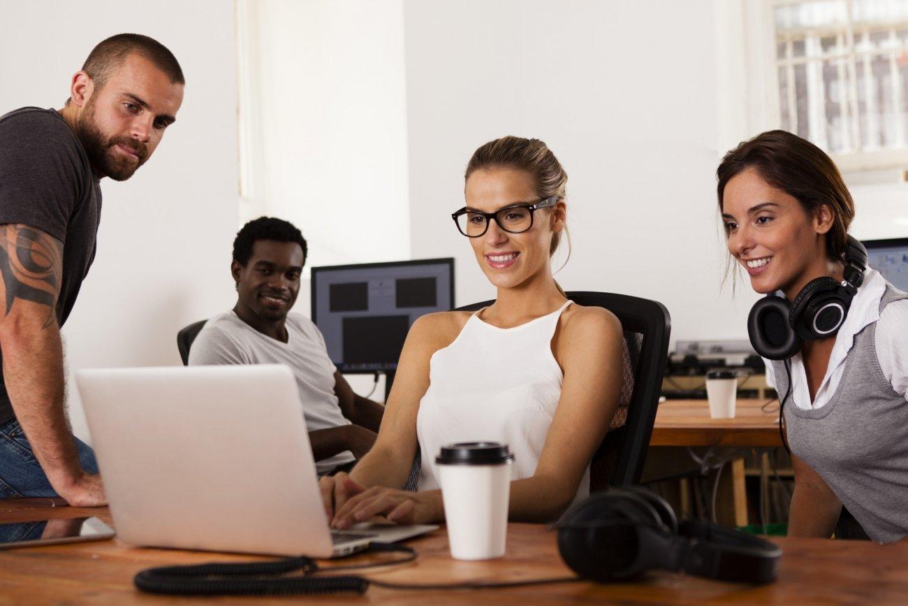 20150826162409-young-entrepreneurs-working-millennials.jpeg