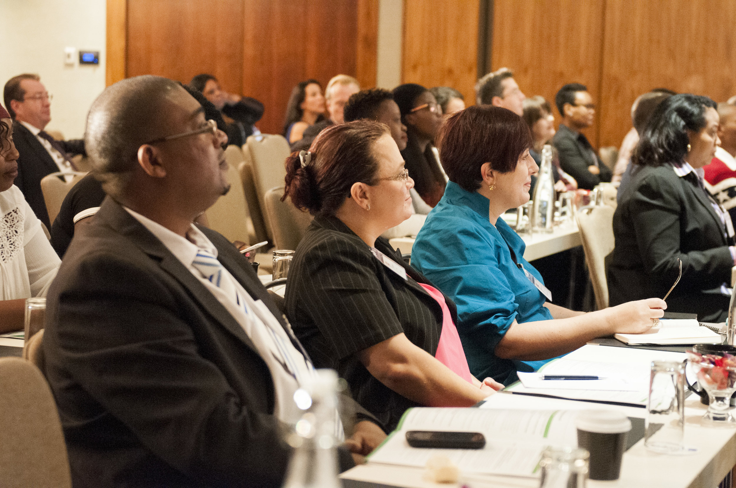GCC - Talent Agenda Series SA 2017 (25).JPG