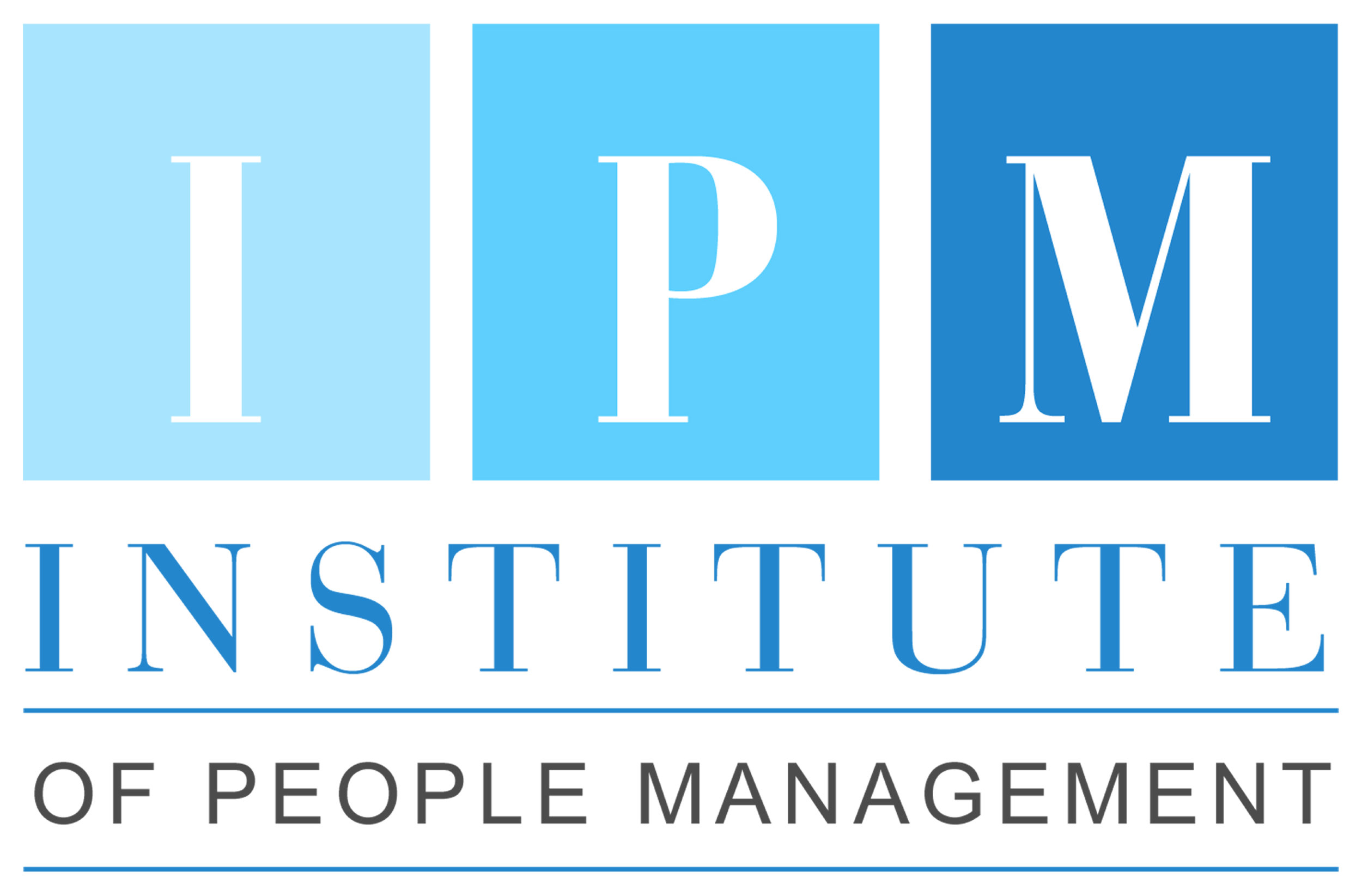 IPM-Logo Use this one HIGH RES 600dpi .jpg